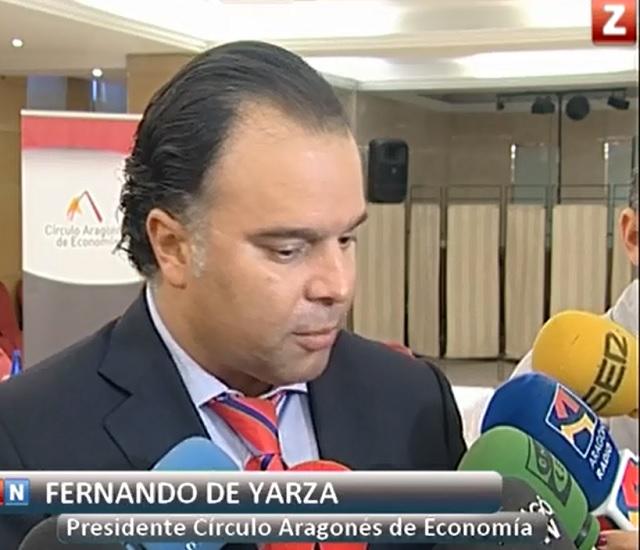 FernandodeYarza